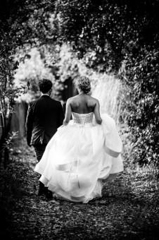Tutti i matrimoni sono belli e tutte le coppie mi hanno lasciato un segno  nel cuore. Alla fine si parla sempre di matrimonio 010c824e78e
