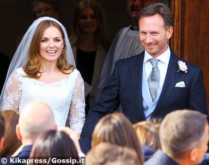 Matrimonio Italiano News