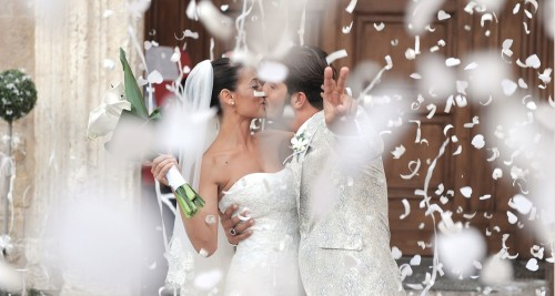 Matrimonio In Italiano : Matrimonio italiano news
