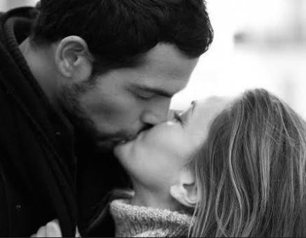 Brice Martinet e Elena Falbo sposi per la seconda volta. Brice Martinet è  uno dei ... 75a08e35de37