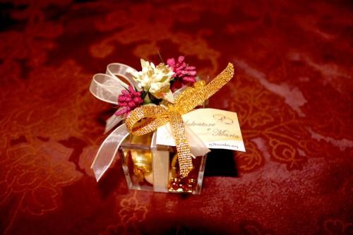 Dettagli su Donna Tacco Glitter Sandali con tacco in gabbia Tacco Alto Punta Aperta Scarpe Cinturino formato mostra il titolo originale