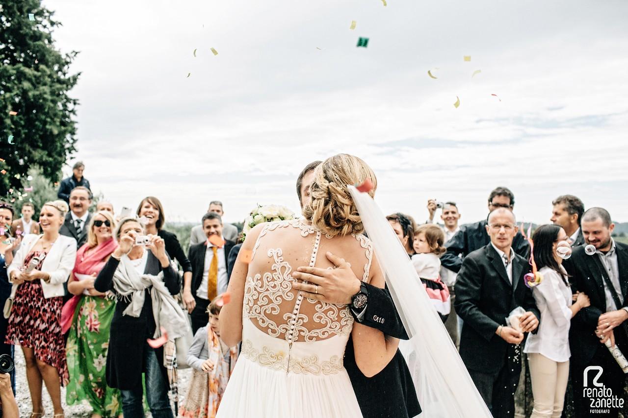 Matrimonio In Italiano : Renato zanette per matrimonio italiano