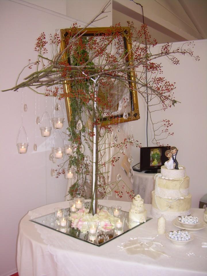 Romina Luvisutto Wedding Planner Per Matrimonio Italiano