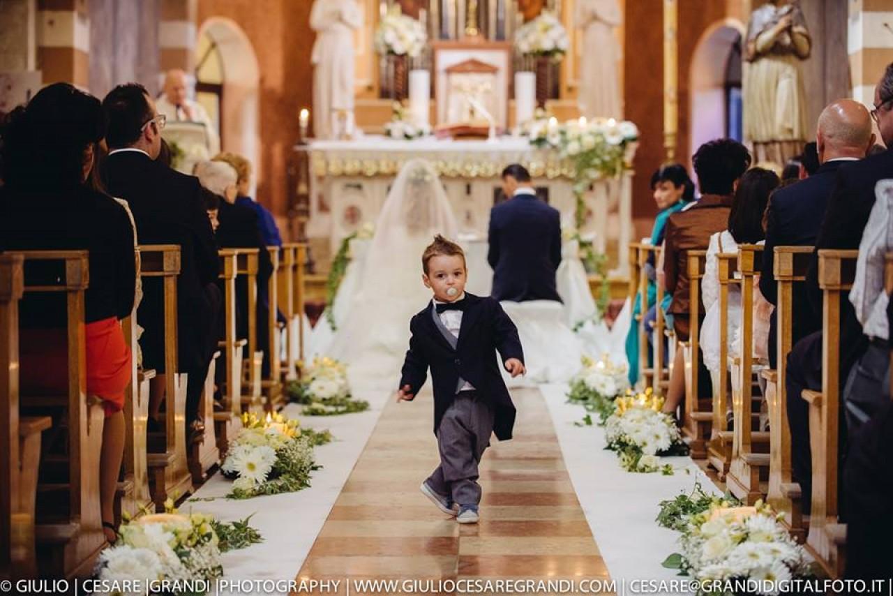 Matrimonio In Italiano : Fioreria pavan floral per matrimonio italiano