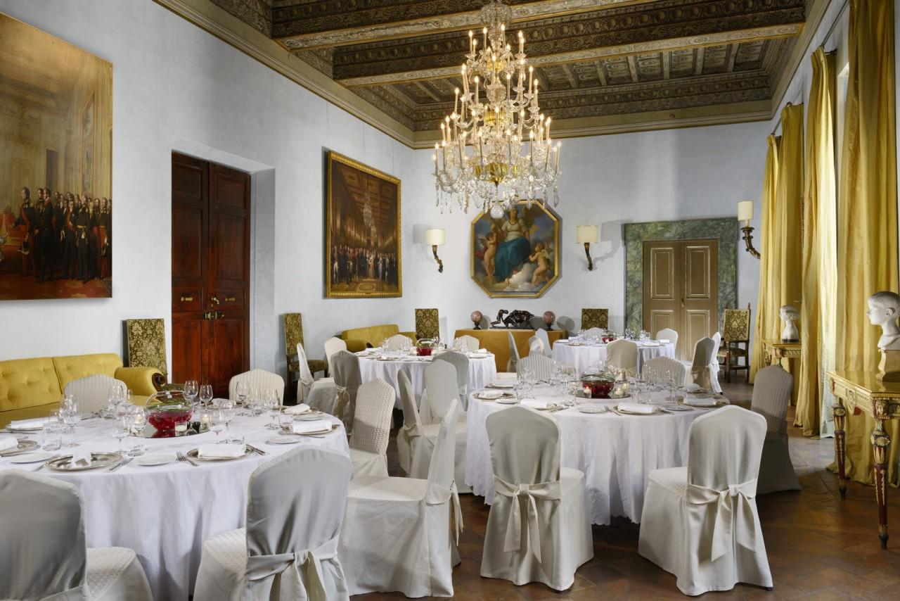 Matrimonio In Inghilterra Valido In Italia : Hotel d inghilterra per matrimonio italiano